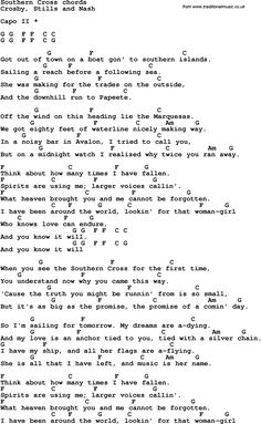 Shameless, by Garth Brooks - lyrics and chords Guitar Chords And Scales, Guitar Chords And Lyrics, Guitar Sheet Music, Music Lyrics, Ukulele Songs Beginner, Easy Guitar Songs, Uke Songs, Papa Roach, Breaking Benjamin