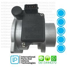 IPVT Reference: IPVT758336 VG30 VG33 Nissan 1-Tonner Hardbody Air Flow Meter 3.0 3.3 V6 4-Pin AFH50-07 22680-59J00  Air Flow Meter AFH50-07 AFH50-11 22680-52G00  Nissan 1 Ton Hardbody 3.0 VG30 VG33 NISSAN VG30 LDV SUNNY 3.0 NISSAN PULSAR SENTRA N15 N16  International Parts & Vehicle Technologies sales@ipvt.co.za Mobile: 061 5444 370 #Instaauto #market #instagood #Deals #nissan #auto #tech #news #RT #FF #tbt #hot #ForSale #SEO #WinnieMandela  #VG33 #VG30