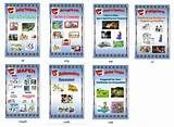 Bulletin Board Grade 5 All Quarter Lesson - Yahoo Image Search Results Bulletin Board Display, Classroom Bulletin Boards, Classroom Rules, English Bulletin Boards, Certificate Templates, Video News, Image Search, Grade 2, Awards