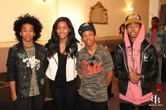 valentine girl mindless behavior