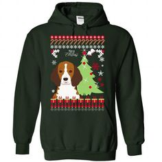 beagle Christmas - #retirement gift #hoodie outfit. WANT => https://www.sunfrog.com/Pets/beagle-Christmas-4902-Forest-Hoodie.html?id=60505