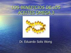 omega-3-8464300 by psicologosCAM via Slideshare