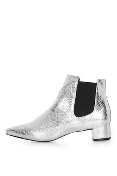 e502751eb95 17 exciting Topshop images   Ankle bootie, Ankle booties, Ankle boots