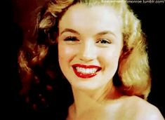 MARILYN MONROE (1926-1962): Filmography and Movie Posters: Green Grass of Wyoming (1948)