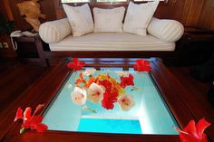 Image detail for -Bora Bora Nui Hotel Luxury Vacations, Honeymoons, Travel Packages