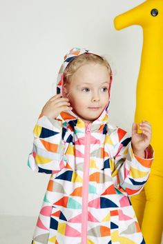 Marimekko Kids spring collection 2014via my blog LÖYTÖ
