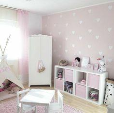 @anchhez   home   decor   interior   интерьер   декор   квартира   kids room   детская