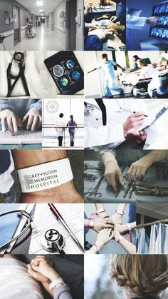 Medicine Student, Medicine Doctor, Studying Medicine, Medical Students, Medical School, Grey's Anatomy Wallpaper Iphone, Medical Wallpaper, Grey Anatomy Quotes, Med Student