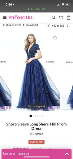 04b77b6d71e1 Mardi Gras, Ball Gowns, Tulle, Backless Homecoming Dresses, Prom Party  Dresses,