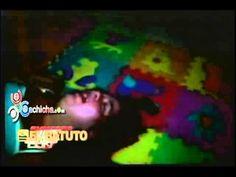 El Teatro de la Joven que planeó el asesinato de su esposo en Santiago #Video - Cachicha.com