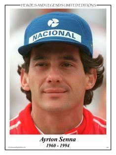 Indy Car Racing, Indy Cars, Drag Racing, Michael Schumacher, Grand Prix, Vive Le Sport, Aryton Senna, E Motor, Formula 1 Car