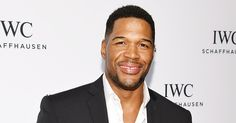 Michael Strahan is leaving 'Live with Kelly and Michael' for 'Good Morning America,' ABC News president James Goldston confirmed to Us Weekly on Tuesday, April 19 — get the details here
