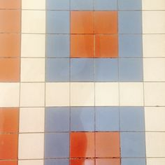 A little #snapshot #detail from our walk this morning. #wearehuntly #floor #pattern #tile  http://www.wearehuntly.com.au