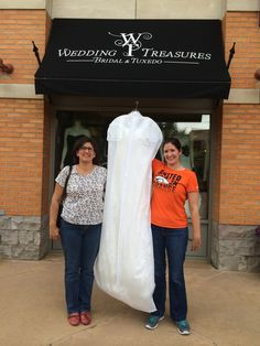 Congratulations Beautiful Bride, Tuxedo, Brides, Congratulations, Wedding Bride, Bridal, Bride, The Bride