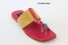 Purple Patch Summer Footwear Designs 2014 For Girls 1 Purple Patch Summer Footwear Designs 2014 For Girls