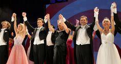 Austria, Hoffmann, Prom Dresses, Formal Dresses, Theater, September, Fashion, Book, Dresses For Formal
