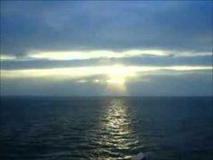 ...porque o Senhor é o bem maior,faz um milagre em mim...