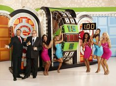 For the first time, a male model will be features on game show The Price is Right- however he will only appear on the air for a week. The female models have been given more substantial roles on the show since Drew Carey took over as the host, but this may raise questions about gender roles. Do we have a tendency to still place women in decorative roles more frequently than men?