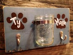Dogs Diy | Just DOGS! :)