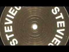 Omar ft. Stevie Wonder - I'm Feeling You (Henrik Schwarz Remix) - YouTube