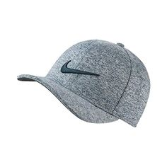 3047318e021 Buy Nike Men`s Aerobill Classic 99 Adjustable Golf Hat