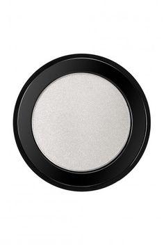 Type 4 Eyeshadow - Silver Screen - $12.97