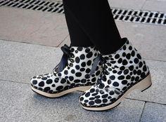 Sandals Zocas Mejores Clog Imágenes Y 17 Clogs De Iron aqAHBUxw7W