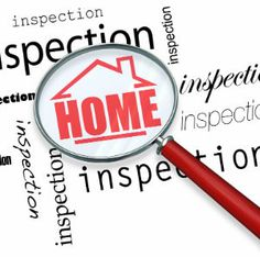 What to Expect from a Northwest AR Home Inspection - http://nwarkansashomes.com/what-to-expect-from-a-northwest-ar-home-inspection/