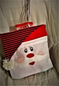 Christmas Stockings, Holiday Decor, Home Decor, Interior Design, Home Interiors, Decoration Home, Interior Decorating, Home Improvement
