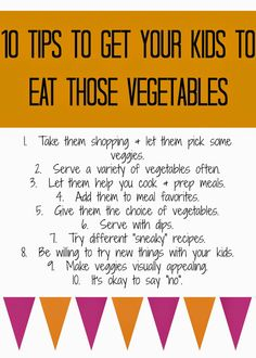 How do you get your children to eat their veggies? For all your baby feeding needs visit our site today: http://www.netbaby.co.za/baby-feeding