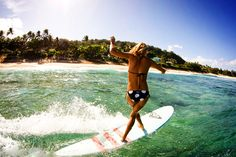 b8a3872391 122 Best Surfing- my passion images