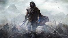 La Terre du Milieu : L'Ombre du Mordor (Middle-earth: Shadow of Mordor)