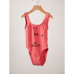 kid swim, kid style, girl swimsuit, chose spring, chose manifesto