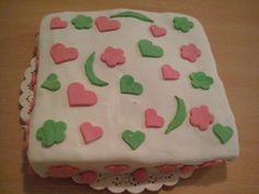 Torta para mercedes Cake, Desserts, Food, Food Cakes, Tailgate Desserts, Deserts, Kuchen, Essen, Postres