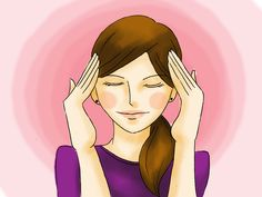 How to Fit in at a New School -- via wikiHow.com
