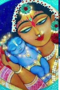 Hare Krishna, Radha Krishna Love, Krishna Drawing, Krishna Painting, Lord Krishna Wallpapers, Radha Krishna Wallpaper, Lord Krishna Images, Radha Krishna Pictures, Ganesha
