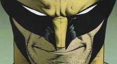 astonishingx: Astonishing Wolverine by John Cassaday Marvel Comics, Marvel Comic Books, Comic Book Characters, Marvel Characters, Marvel Heroes, Wolverine Art, Logan Wolverine, Wolverine Poster, Deadpool Wolverine