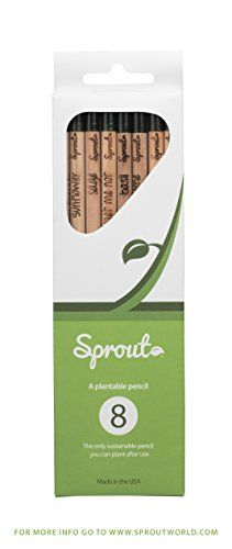 Sprout Pencil: Herb Pack Sprout World http://www.amazon.com/dp/B00F1Z7TTE/ref=cm_sw_r_pi_dp_HVDxwb1G3CHKM