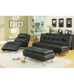 Discount living room furniture  http www usfurniturediscount com Storage  OttomanSofa Futon  Discount living room Furniture   Discount living room  . Discount Living Rooms. Home Design Ideas
