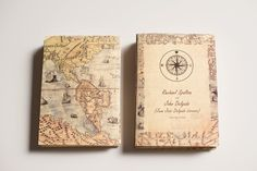 Vintage World Maps, Cover, Wedding Invitations, Day Planners, Weddings, Books, Blankets