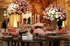 decoracao-para-festa-de-casamento