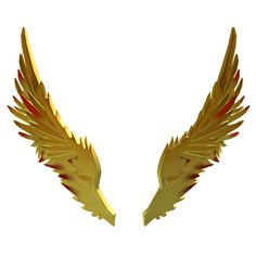 Customize your avatar with the Redcliff Wings and millions of other items. Mix & match this gear with other items to create an avatar that is unique to you! Games Roblox, Roblox Shirt, Roblox Roblox, Roblox Codes, Free Avatars, Cool Avatars, Super Happy Face, Roblox Online, Roblox Animation