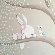 Newborn Nursery, Elephant Nursery, Nursery Art, Baby Pictures, Cute Pictures, Baby Canvas, Baby Posters, Cartoon Dinosaur, Puppet Crafts