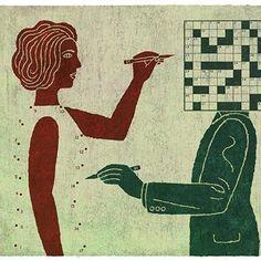 """""""La verdad triunfa por sí misma, la mentira necesita siempre complicidad"""" Epicteto de Frigia"""