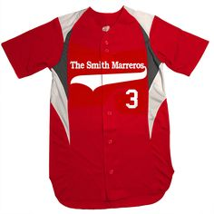"""★★★★★ """"I've ordered 5 jerseys from them and they haven't failed me thus far. The communication has been perfect from the first jersey to the 5th one. I greatly appreciate you and your work."""" Gabrielle M. www.hksportswear.com #custombaseball jersey #custom #baseball Pro Baseball, Baseball Socks, Baseball Jerseys, Orange Texas, Blue Socks, Pinstripe Pants, Team Names, Communication, Athletic"""