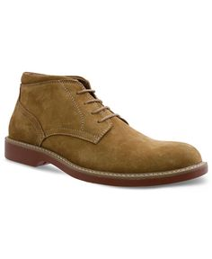 5eefa33b645 Bass Plano Chukka Boots Bass Shoes