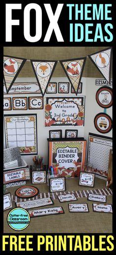Ideas For Birthday Board Classroom Woodland Forest Theme Classroom, Classroom Birthday, Classroom Board, New Classroom, Classroom Design, Kindergarten Classroom, Classroom Decor, Bulletin Boards, Birthday Board