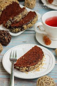 Sünis kanál: Dán csokoládés sütemény mazsolával Tiramisu, French Toast, Breakfast, Ethnic Recipes, Food, Morning Coffee, Essen, Meals, Tiramisu Cake