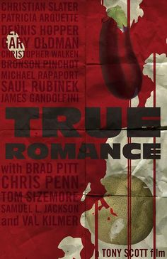 true romance movie theater