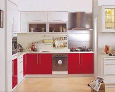 kitchen cabinets | kitchen cabinet - china kitchen cabinet